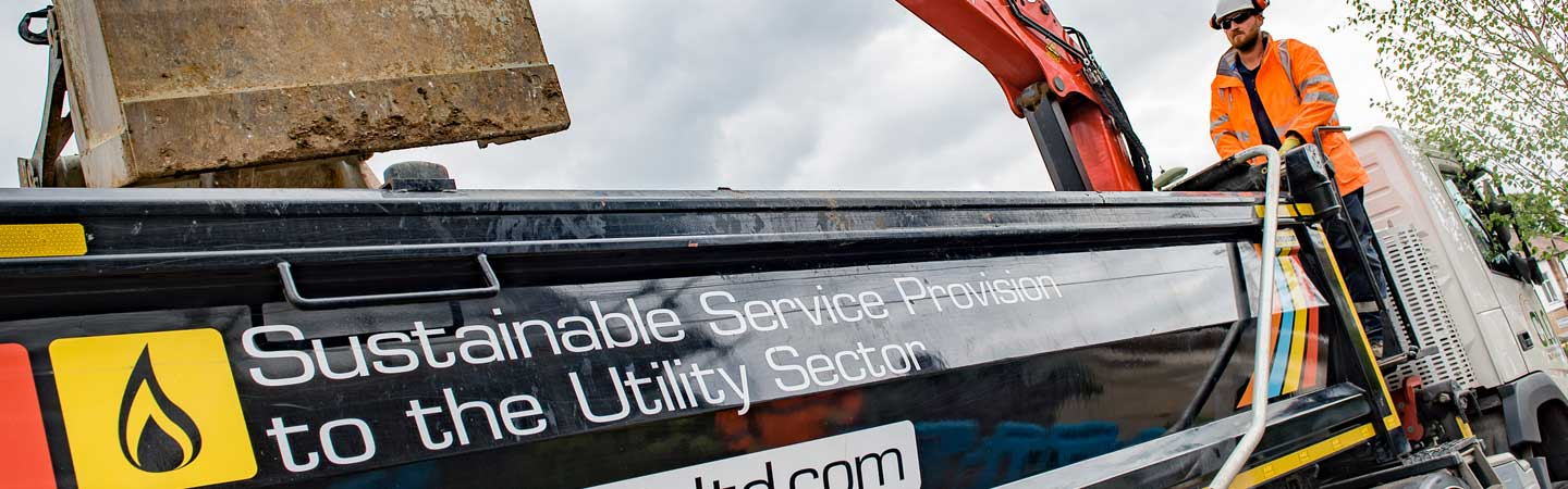 CLC utilities sustainable service provision to the utility sector