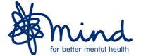 mind charity