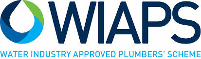 Water Industry Approved Plumbers' Scheme WIAPS