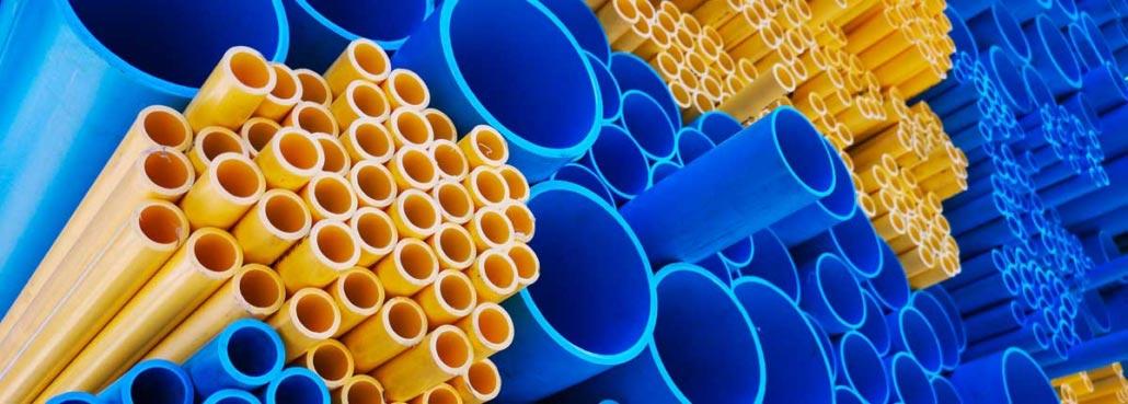 clc utilities water gas pipe repairs